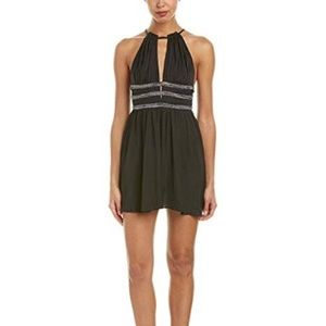 Dolce Vita Women's Brooke Dress